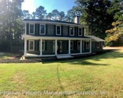 4201 Meadow Way, Marietta, GA 30066 4 Bedroom House
