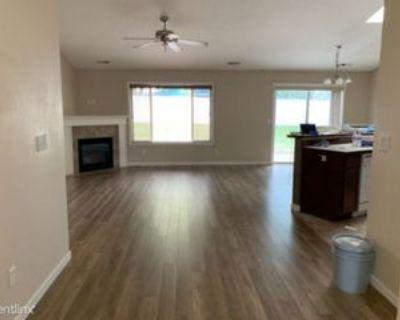 5203 Paddington Ln, Pasco, WA 99301 3 Bedroom House