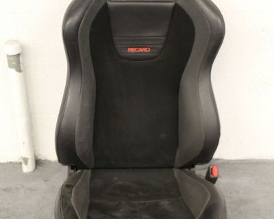 Looking for EVO 7/8/9 Front Seats Central Florida Area