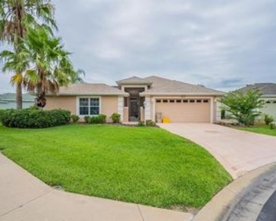 20740 Prince Ranier Pl, Orlando, FL 34748 3 Bedroom Apartment