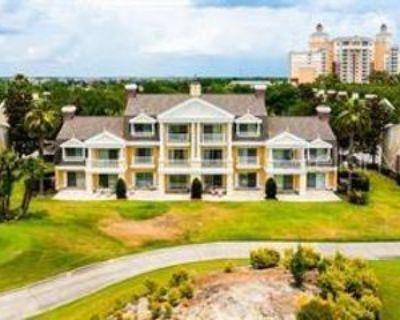 1304 Seven Eagles Ct #M62, Four Corners, FL 34747 3 Bedroom Condo