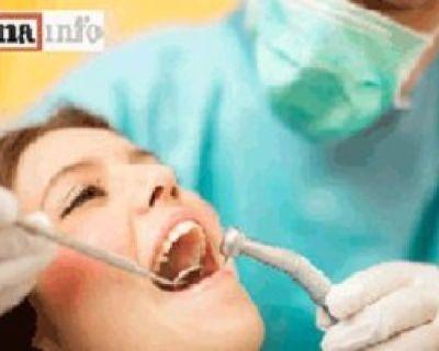 Best  Dental Near ME