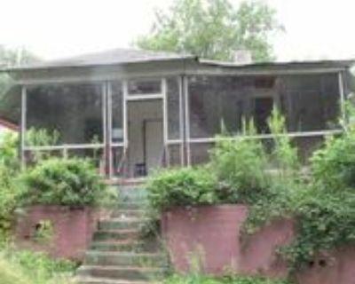 House for Sale in Atlanta, Georgia, Ref# 3212595