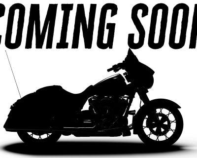 2012 Harley-Davidson Road King Touring San Jose, CA
