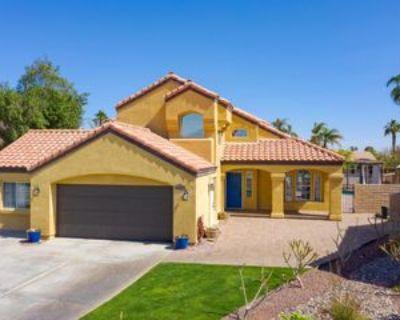 44090 Cristol Pl, La Quinta, CA 92253 4 Bedroom House