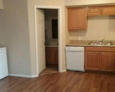 730 1/2 W Franklin St #2, Appleton, WI 54914 3 Bedroom Apartment