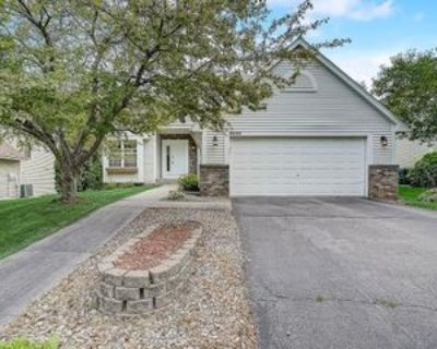 8444 Brewster Ave, Inver Grove Heights, MN 55076 5 Bedroom Apartment