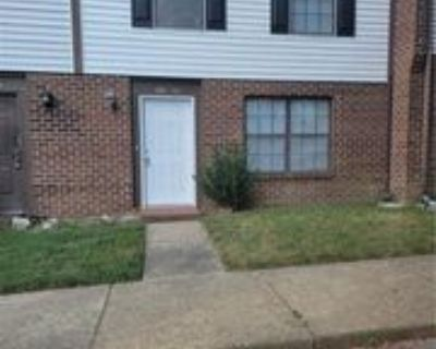 285 Merrimac Trl #52, Williamsburg, VA 23185 3 Bedroom House