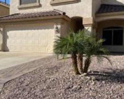 6332 W Saddlehorn Rd, Phoenix, AZ 85083 4 Bedroom House