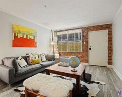 3101 Highland Rd #117, Baton Rouge, LA 70802 2 Bedroom Apartment