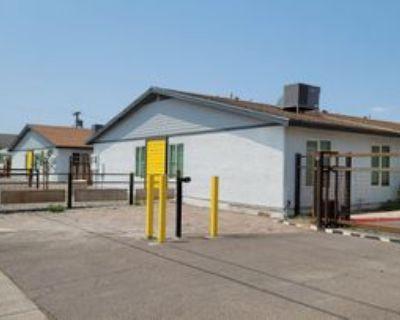 2232 E Roosevelt St #5N7, Phoenix, AZ 85006 2 Bedroom Condo
