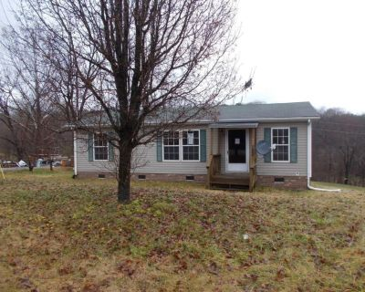 ***Hot Opportunity *** Lease Option for a 3br/2ba SFH in Stanleytown VA