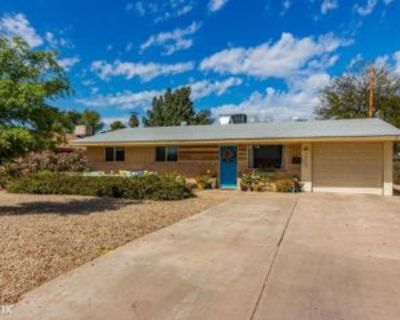 W Highland Ave, Phoenix, AZ 85013 3 Bedroom House