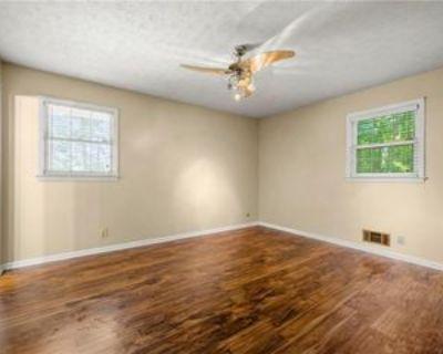 783 Rebecca St Nw, Lilburn, GA 30047 1 Bedroom House