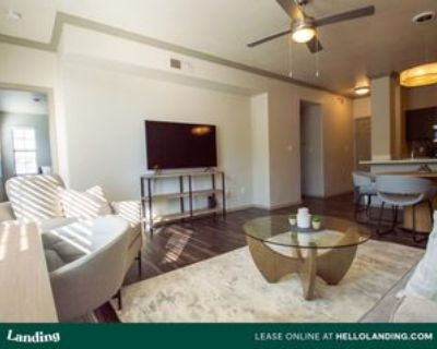 6969 West 90th Avenue.308264 #838, Westminster, CO 80021 2 Bedroom Apartment