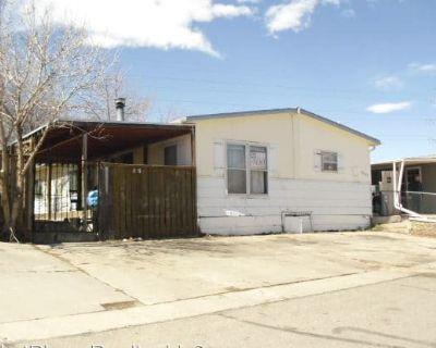 9057 Rampart Street Adams County