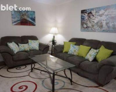 $1650 1 apartment in Inner Loop