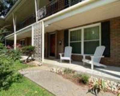 1501 Cowling Ave #2, Louisville, KY 40205 2 Bedroom Condo