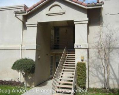 2823 W Avenue K12 #235, Lancaster, CA 93536 2 Bedroom House