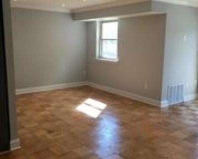 2205 Greenery Ln #T4, Glenmont, MD 20906 1 Bedroom Condo