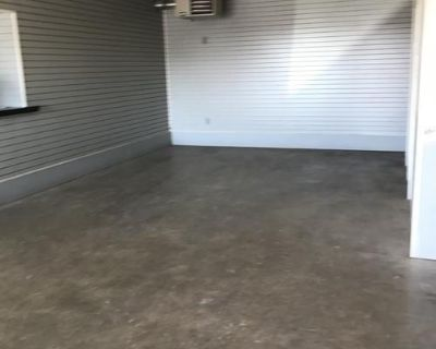 LOOKING FOR A PERFECT LOCATION FOR STARTING A BUSINESS, THE CUTE COMMERCIAL OVER