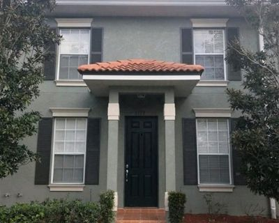 Room available in Kissimmee near Lake Nona