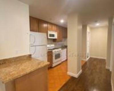 Astoria Blvd #5B, New York, NY 11102 2 Bedroom Apartment