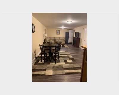 Room for rent in Davis Mill Court, Lawrenceville - Furnished studio-style basement for rent