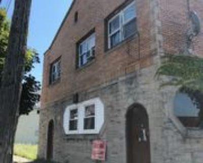 15 Main St #ALOWERBACK, Depew, NY 14043 3 Bedroom Apartment