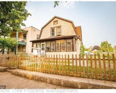 2829 Garfield Ave, Minneapolis, MN 55408 3 Bedroom House
