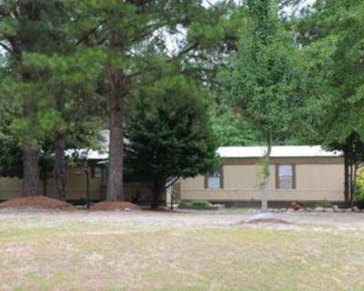 737 Bennock Mill Rd #1, Augusta, GA 30906 3 Bedroom Apartment