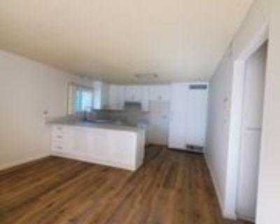 318 W Imperial Ave #A, El Segundo, CA 90245 2 Bedroom Apartment