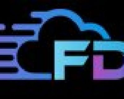 FDC Servers - The Leading Network Solution Company