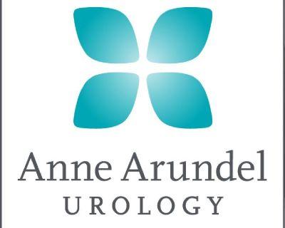 Anne Arundel Urology