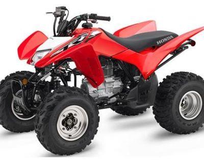 2020 Honda TRX250X w/SPORT CLUTCH ATV Sport Herculaneum, MO