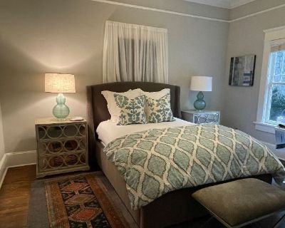 Moving Sale High End Transitional Furniture , Art and Accessories