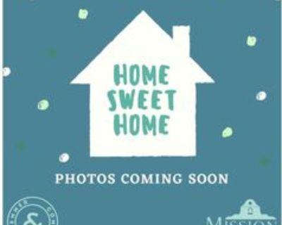 1005 Northcreek Ct, Bakersfield, CA 93312 4 Bedroom House