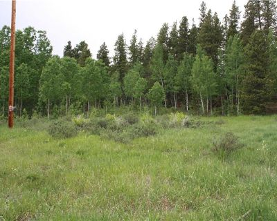 Last Gem Acreage in Coveted Lump Gulch (MLS# 7950067) By Jerry Baker