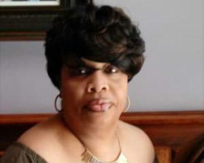 Michelle, 54 years, Female - Looking in: Norfolk Norfolk city VA