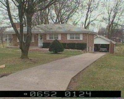 Settles Blvd 4648 #1, Louisville, KY 40219 3 Bedroom Apartment