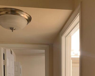 Private room with own bathroom - Manassas , VA 20110