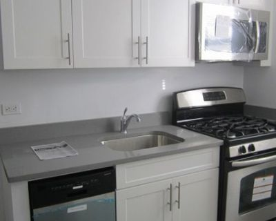 Spacious & Beautiful 2 BDR Apartment IN PRIME GRAVESEND!