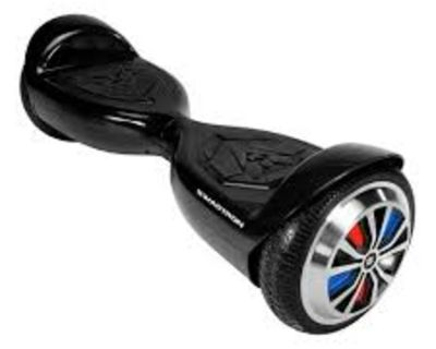 Looking for hoverboard!!! Let me know what you have!!!
