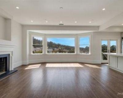 Broderick St, San Francisco, CA 94117 2 Bedroom Apartment