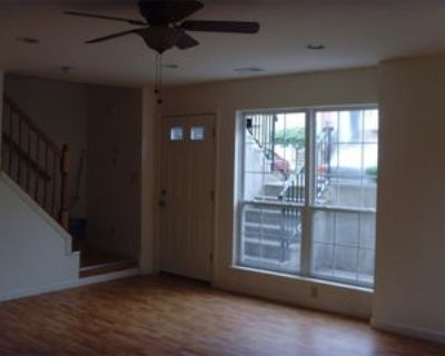 3 Ashby Lane3 - Master w/ Balcony + Walk-in Closet #3MASTERWBA, Newark, NJ 07103 1 Bedroom House