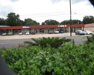 Furnished Office Space For Sale with Owner Financing Available