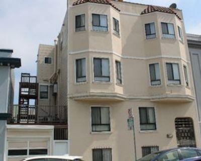 214 Funston Ave, San Francisco, CA 94118 3 Bedroom Condo