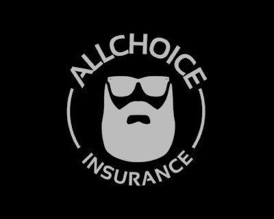 ALLCHOICE Insurance