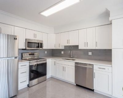 Add Personality to Your Kitchen with White Shaker Cabinets.