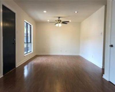 4121 Avondale Ave #107, Dallas, TX 75219 2 Bedroom Condo